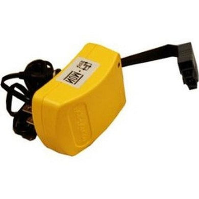 24 Volt Peg Perego Battery Charger - tractorup2