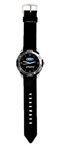 Key Enterprises Ford F150 Wrist Watch