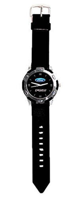 Key Enterprises Ford F150 Wrist Watch - tractorup2
