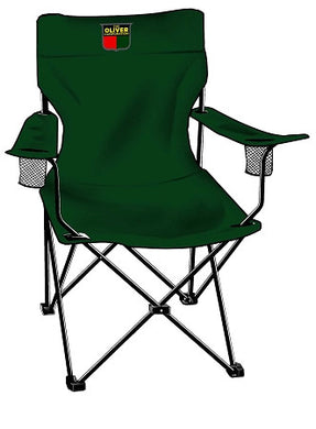 Oliver Adult Camp Chair