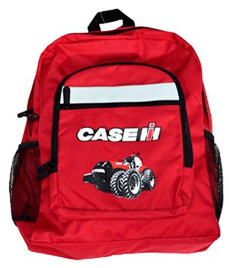 Case IH Licensed Tractor Backpack - tractorup2