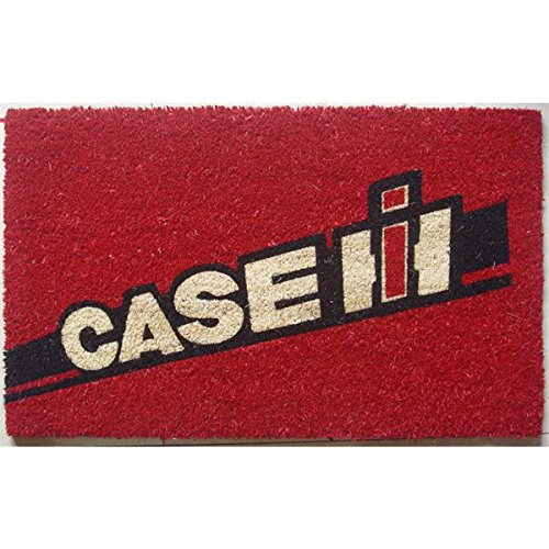 International Harvester Case IH Floor Mat Door