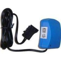 12 Volt Peg Perego Battery Charger