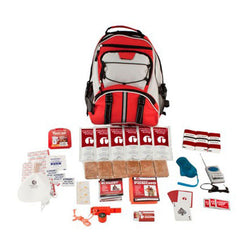 Premium Survival Kit & Bug Out Bag Mk1