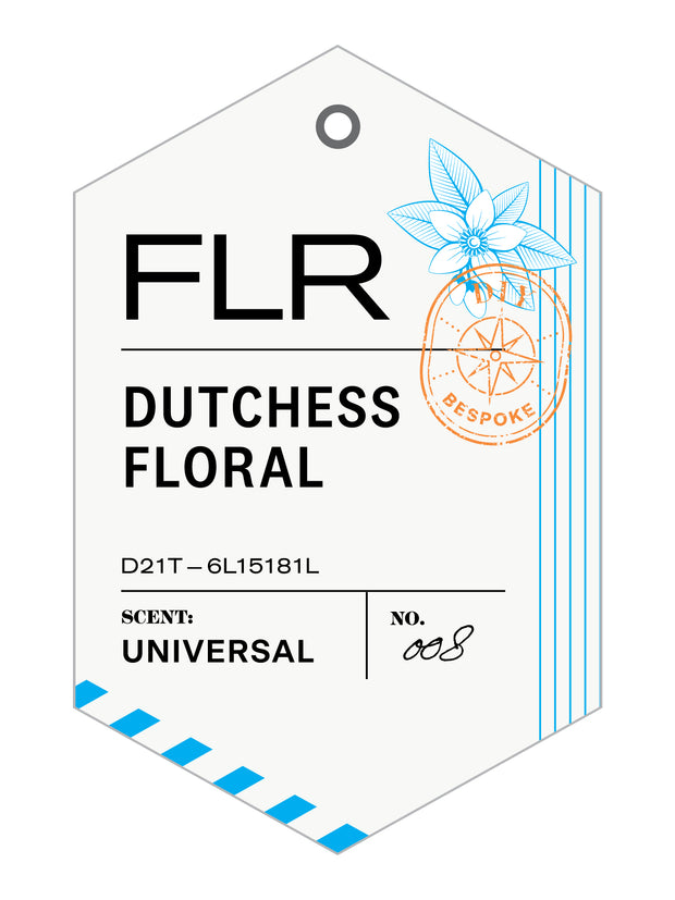 Dutchess Floral