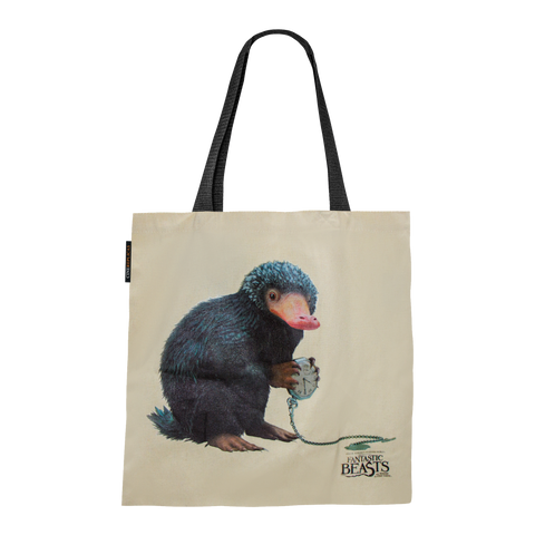 Harry Potter Niffler