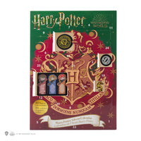 Harry Potter Advent Calendar 2019
