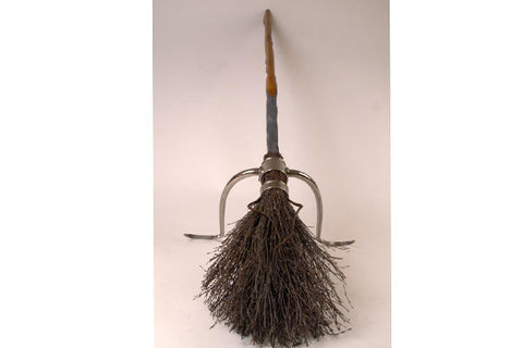 "Harry Potter Broom ""Firebolt"" Limited Edition"
