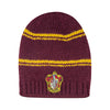 Gryffindor Slouchy Beanie  Harry Potter