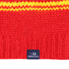 Gryffindor Slouchy Beanie red trademark Harry Potter