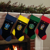 Harry Potter Ravenclaw Christmas Stocking