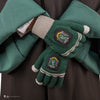 Slytherin Screen touch Gloves
