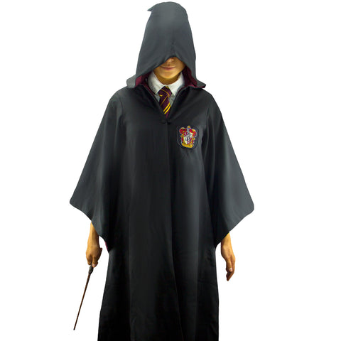 Gryffindor Full Uniform