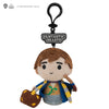 Newt Scamander Plush Keyring - Harry Potter