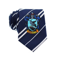 Adults - Ravenclaw Tie - Classic Edition
