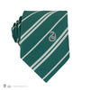 Slytherin Tie - Deluxe Edition