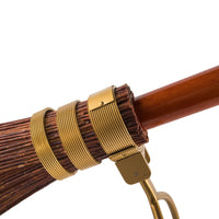 Nimbus 2000 - New Special Edition (No.1 - 10 & more)