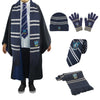 Kids - Full Uniform Ravenclaw
