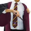 gryffindor robe pocket harry potter