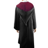 gryffindor robe harry potter