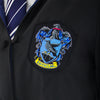 ravenclaw robe patch harry potter