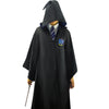 ravenclaw robe harry potter