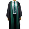 slytherin robe harry potter