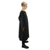 kids hufflepuff robe harry potter- Cinereplicas