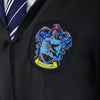 kids ravenclaw robe patch harry potter