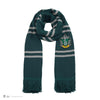 Slytherin Scarf - Deluxe Edition