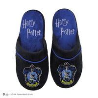 Ravenclaw Slippers