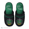 Slytherin Slippers