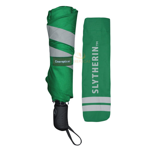 Slytherin Umbrella