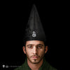 Slytherin Student Hat