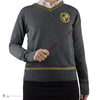 Sweater - Hufflepuff