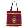 Harry Potter Gryffindor Tote Bag