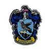 ravenclaw crest/patch (harry potter)