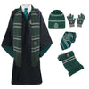 Full Uniform Slytherin Harry Potter