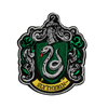 slytherin crest/patch (harry potter)