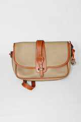 Vintage Dooney and Bourke tas_1