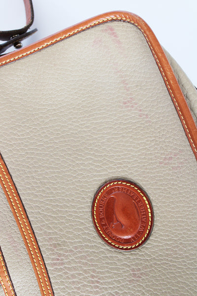 Vintage Dooney and Bourke tas_6