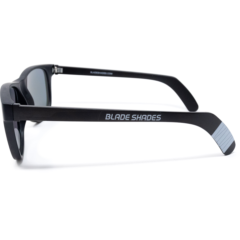 Blade Shades - Blackeye - VICTOR Hockey