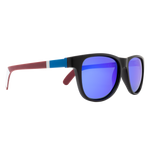Blade Shades - Pro Series - Colorado