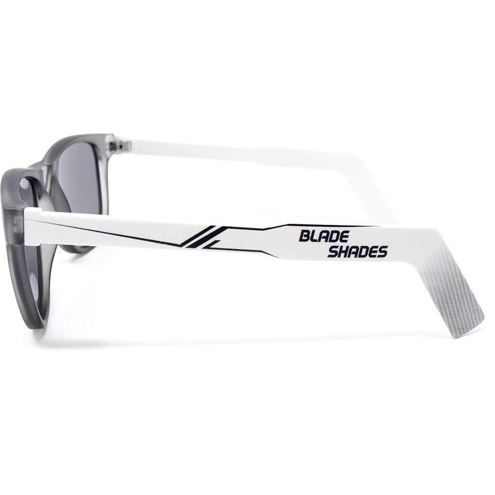 Blade Shades - Goalie