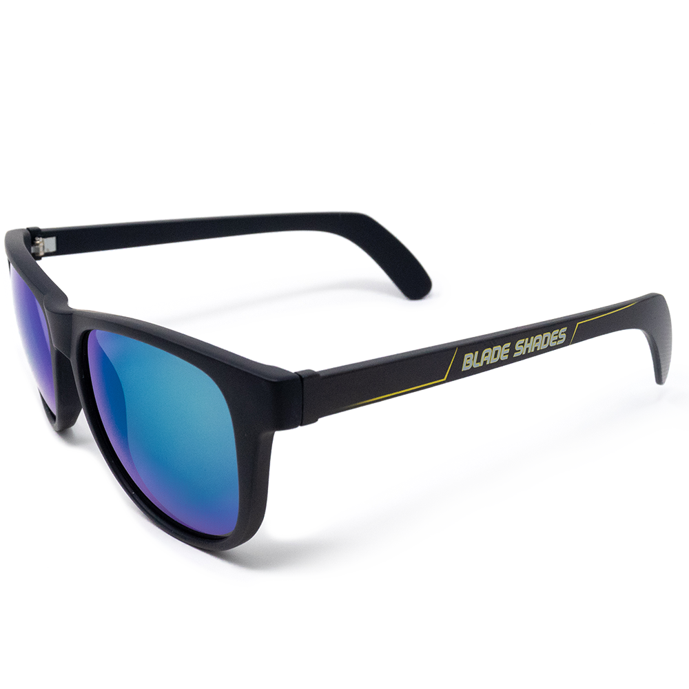 Blade Shades - Jetflow - VICTOR Hockey