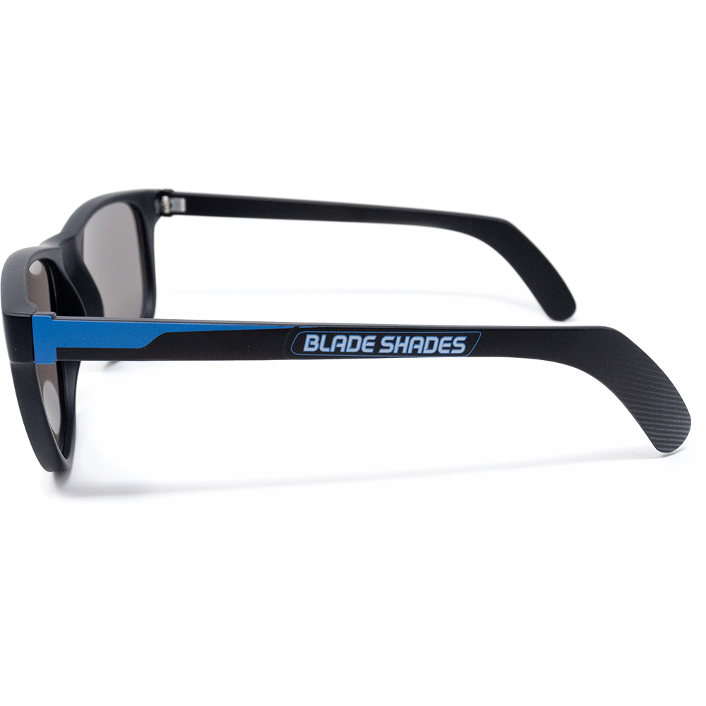 Blade Shades - Supremacy - VICTOR Hockey