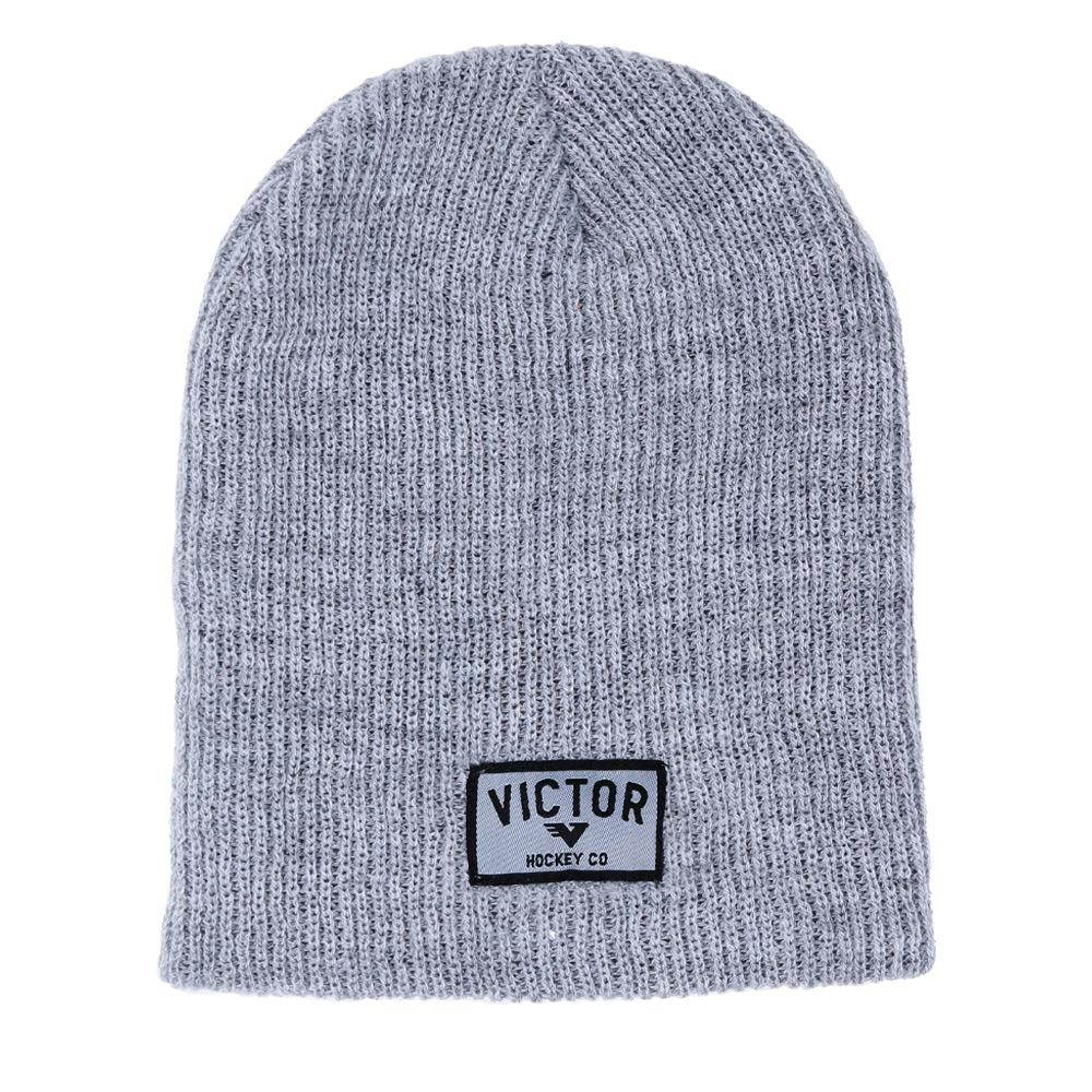 Contract Beanie - VICTOR Hockey