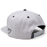 Game Day Snapback Hat - VICTOR Hockey