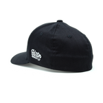 Youth Pinetree Flexfit Hat