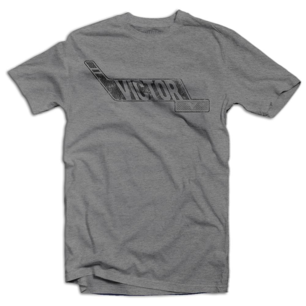 Wrister Shirt - VICTOR Hockey